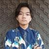 Kento Nanami, 21, Jakarta