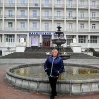Tanuy, 61 год, Овен, Киев
