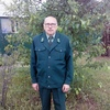 Aleksey, 50, Snezhinsk