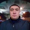 Захар, 37, г.Санкт-Петербург
