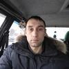 Абульфат Раджабов, 37, г.Львов