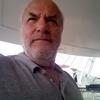 yaguar, 66, г.Iesolo
