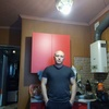 Андрей, 36, г.Коркино