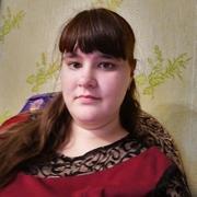 Светлана 22 Архангельск