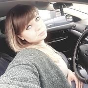 Екатерина, 27, г.Шатура