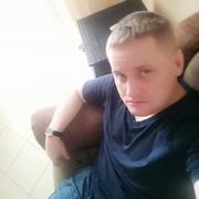 Евгений, 25, г.Тараз (Джамбул)