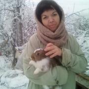 Elmira, 37, г.Малгобек