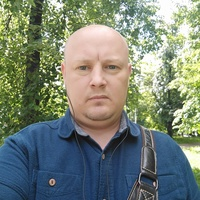 Ник, 39 лет, Близнецы, Москва
