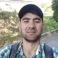 Sasha, 27 лет, Стрелец, Екатеринбург