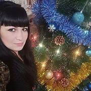 Надежда, 26, г.Георгиевск