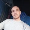 Николай, 36, г.Минск