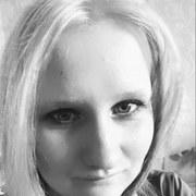 Наталья, 22, г.Сосновый Бор