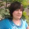 lemyroshka, 27, г.Арсеньево