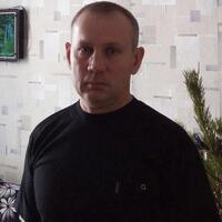Денис, 45 лет, Скорпион, Стерлитамак