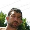 Ali Aliev, 49, г.Анталья