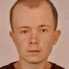 Богдан, 25, г.Тернополь