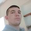 Валера, 22, г.Краматорск