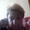 Ольга, 48, г.Стерлитамак