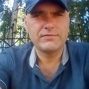 Алексей Иванов, 42, г.Курган