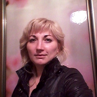 Тина, 38 лет, Близнецы, Киев