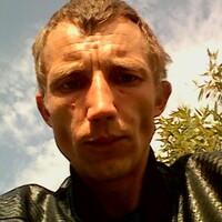 Павел, 34 года, Близнецы, Тобольск