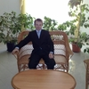 Ігор, 30, г.Дрогобыч