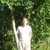 Алексей М, 43, г.Антропово