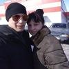 Nastya, 25, г.Борисоглебск