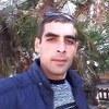 Эдуард, 31, г.Анапа