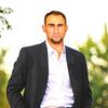 rovshan, 30, г.Баку