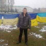 Евгений Пыжиков, 27, г.Полтава