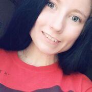 Polina, 18, г.Могилёв