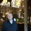 Василий, 32, г.Вязники