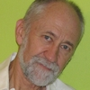Lawr, 67, г.Томпсон
