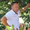 Генадий, 52, г.Темрюк