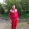 Андрей, 36, г.Ставрополь