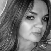 Lana, 37, г.Уральск