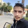 Artem, 22, г.Тель-Авив-Яффа