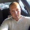 Дмитрий, 28, г.Вологда