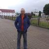 Антон, 31, г.Витебск