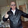 Слава, 45, г.Николаев