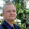 Сергей, 43, г.Самара
