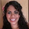 rebecca, 30, Los Angeles
