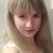 Алиса 34 года (Дева) Новокузнецк