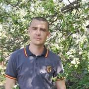 Олег 39 Энгельс