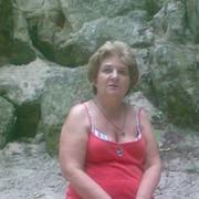 Ирина 70 Кохтла-Ярве
