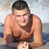Artem, 30, г.Пуэнт-а-Питр