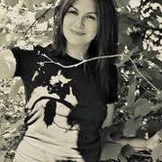 Kristina Moroz, 24, г.Лиепая