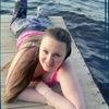 Tanya, 26, г.Лесной