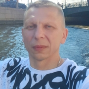 Aleksei 48 лет (Овен) Таллин